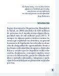 1q9Ml3T - Page 5