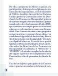 1q9Ml3T - Page 6