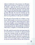 1q9Ml3T - Page 7