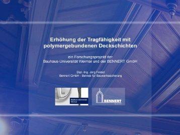 download - Leipziger-altbautagung.de