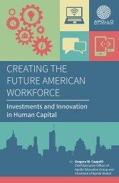 Creating-the-Future-American-Workforce