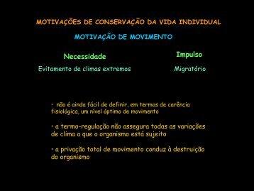 Movimento e Descanso (PDF, 1700Kb)