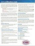 CESI - IKECA - Page 3