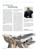 Airbus A380 - FACC - Page 2