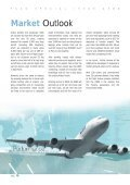 Airbus A380 - FACC - Page 4