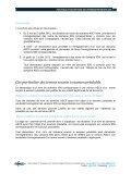 Politique d'ouverture des enregistrements IDN - Afnic - Page 4