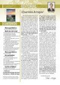 bajar | download - Llamada de Medianoche - Page 3