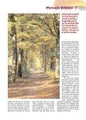 bajar | download - Llamada de Medianoche - Page 7