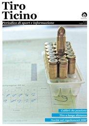 incontri scatole di munizioni Remington sito di incontri gratuito in inglese