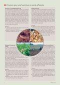Fertilisation en culture biologique - bioactualites.ch - Page 2