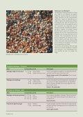 Fertilisation en culture biologique - bioactualites.ch - Page 7