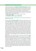 Natura urbana - Qualità Ambientale nelle Aree Urbane e ... - Page 6