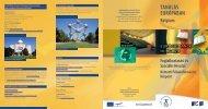 Tanulás Európában - Belgium - Nemzeti Pályainformációs Központ