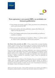 em página nova (PDF 103 KB) - Sala de prensa