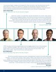 Consecutive Teacher Education Programs - Ontario Institute for ... - Page 4