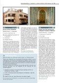 SCHAARBEEK / EVERE / SINT-JOOST-TEN-NODE - Page 2