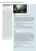 SCHAARBEEK / EVERE / SINT-JOOST-TEN-NODE - Page 3