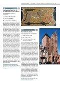 SCHAARBEEK / EVERE / SINT-JOOST-TEN-NODE - Page 4