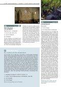 SCHAARBEEK / EVERE / SINT-JOOST-TEN-NODE - Page 5