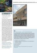 SCHAARBEEK / EVERE / SINT-JOOST-TEN-NODE - Page 6