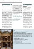SCHAARBEEK / EVERE / SINT-JOOST-TEN-NODE - Page 7
