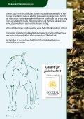 Hercules Hestefoder - Danish Agro - Page 2