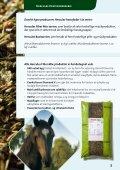 Hercules Hestefoder - Danish Agro - Page 3
