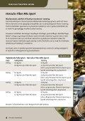 Hercules Hestefoder - Danish Agro - Page 4