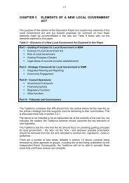 Attachment Booklet Part 4 (p212-282) - Liverpool City Council