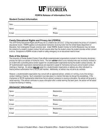 Release Of Information Forms Medical Release Form   Medical