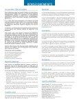 TDAH : Menu découverte - Page 2