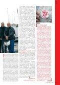 La mer en formation - La Seyne-sur-Mer - Page 5
