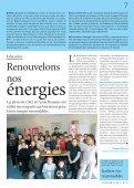 La mer en formation - La Seyne-sur-Mer - Page 7
