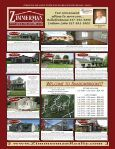 ZIMMERMAN REALTY - Page 2