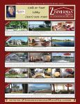 ZIMMERMAN REALTY - Page 5