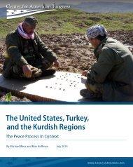 Kurds-report