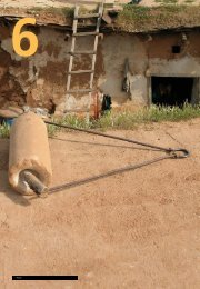 6. L'entretien périodique, la seule garantie pour la maison ...