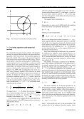 Astronomical Notes - Page 3