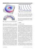 Astronomical Notes - Page 4