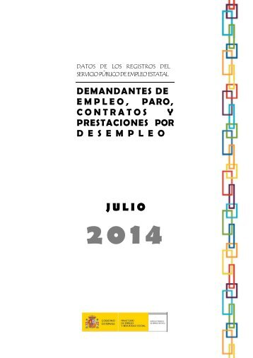 Datos-de-paro-julio-2014