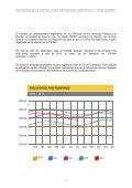Datos-de-paro-julio-2014 - Page 5