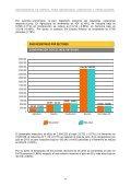 Datos-de-paro-julio-2014 - Page 6