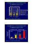 Diabetes mellitus tipo 2, síndrome metabólico y enfermedad ... - Page 4