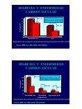 Diabetes mellitus tipo 2, síndrome metabólico y enfermedad ... - Page 5