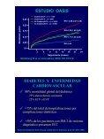 Diabetes mellitus tipo 2, síndrome metabólico y enfermedad ... - Page 6
