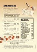 Das komplette Angebot entnehmen Sie bitte ... - Friesische Botschaft - Seite 3