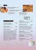Das komplette Angebot entnehmen Sie bitte ... - Friesische Botschaft - Seite 6