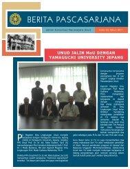 05 - Universitas Udayana