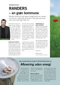 AFFALD 2007 - Tankegang - Page 2