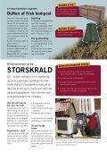 AFFALD 2007 - Tankegang - Page 3